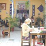 #3 Ulew-Tinimit Spanish School