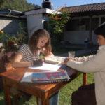 #2 Proyecto Lingüístico Francisco Marroquín