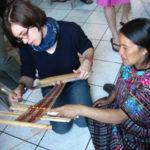 #1 Proyecto Lingüistico Quetzalteco de Español
