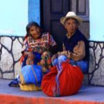 #2 Celas Maya Spanish School