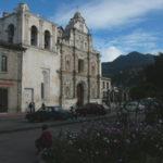 #2 El Quetzal Spanish School